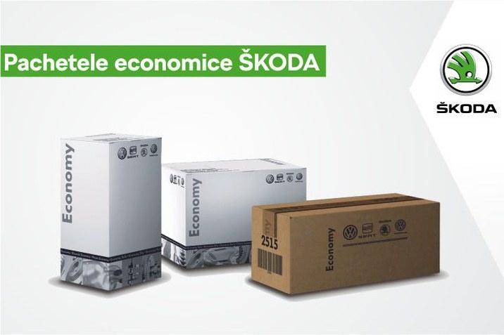 pachetele economice